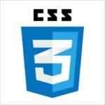 CSS3の「フレキシブルレイアウト」使い方まとめ
