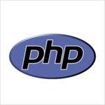 「PHP」の生い立ちと特徴まとめ